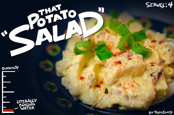 605titlePotatoSalad