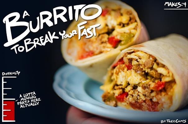 605titlebreakfastburritos